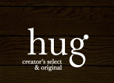 creator's select & original hug